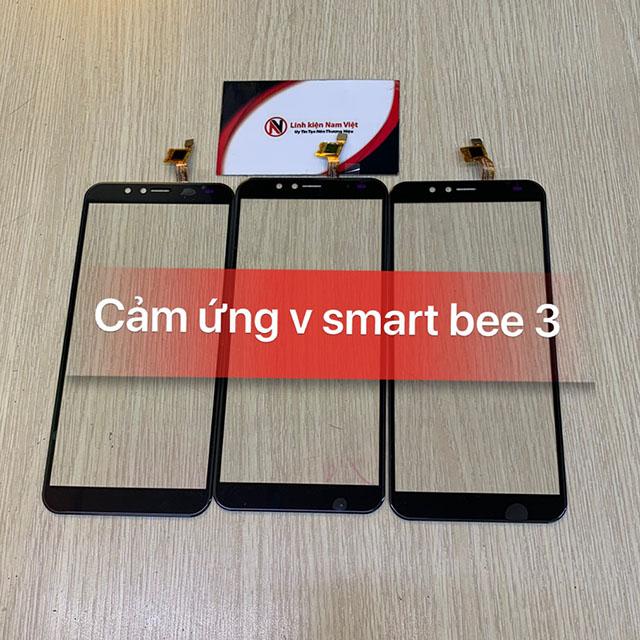 Cảm ứng V-Smart Bee 3 / v230a