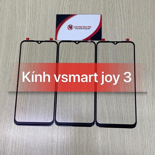 Mặt kínhV-smart Joy 3 / v430a