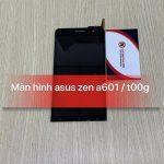 Màn hình Asus Zen A601 / T00g