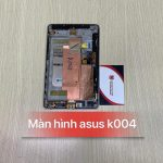 Màn hình Asus K004