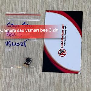 Camera sau V-smart Bee 3 / V230a