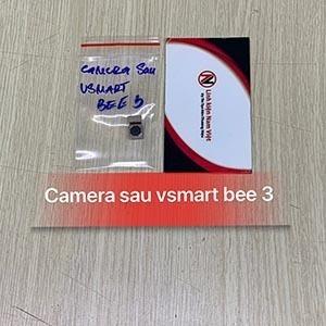 Camera sau V-smart Bee 3