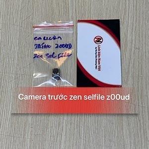 Camera trước Asus Zen Selfie / zd551kl / z00ud