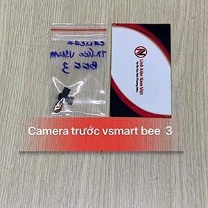 Camera trước V-smart Bee 3