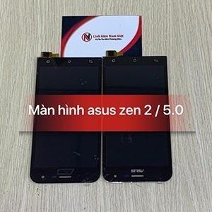 Màn hình Asus Zen 2 5.0 / ze500cl / z00d