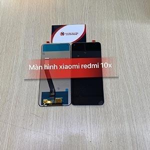 Màn hình Xiaomi Redmi 10x