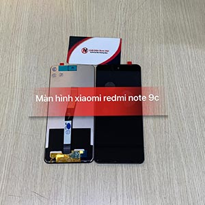 Màn hình Xiaomi Redmi 9C