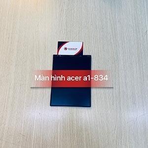 Màn hình Acer A1-834