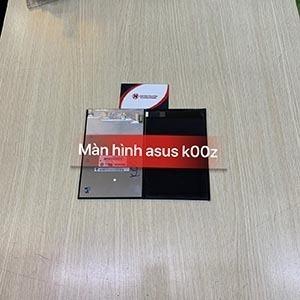 Màn hình Asus K00Z / Me175 LCD rời