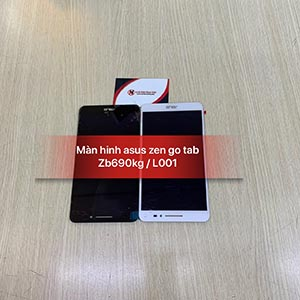 Màn hình Asus Zengo Tab 7in / zb690kg / L001