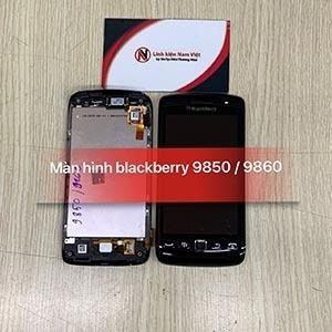 Màn hình BlackBerry 9850 / 9860