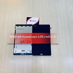Màn hình Huawei M3-8.0 / cpn-L09 / M3 Lite