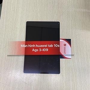 Màn hình Huawei Tab 10s / Ags3-l09