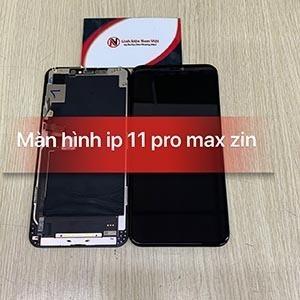 Màn hình Iphone 11 Pro Max