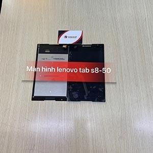 Màn hình Lenovo Tab S8-50