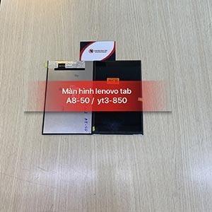 Màn hình Lenovo Yt3-850 / Tab 2 A8-50 LCD rời
