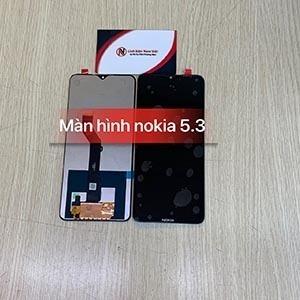 Màn hình Nokia 5.3 zin