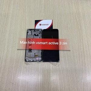 Màn hình V-smart Active 3 (liền khung)