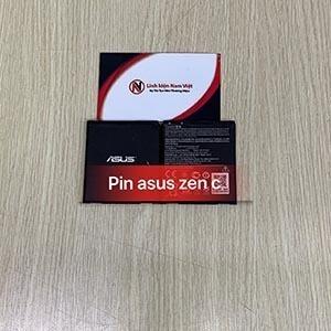 Pin Asus Zen C / Z007 / b11p1421 / zc451cg