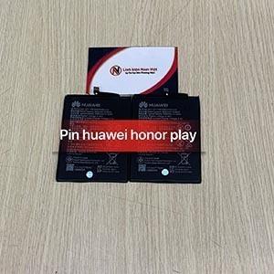Pin Huawei Honor Play / hb386589ecw