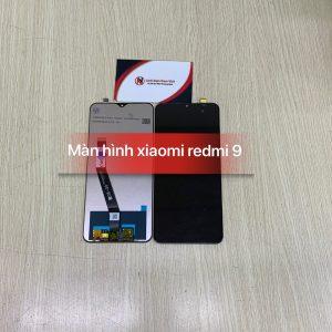 Màn hình Xiaomi Redmi 9