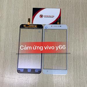 Cảm ứng Vivo Y66