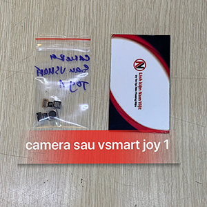 Camera sau V-smart Joy 1