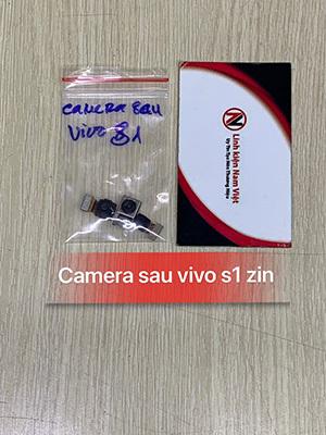 Camera sau Vivo S1 (bộ 3 cái)