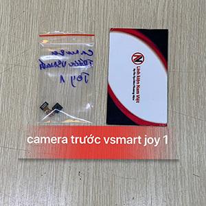 Camera trước V-smart Joy 1