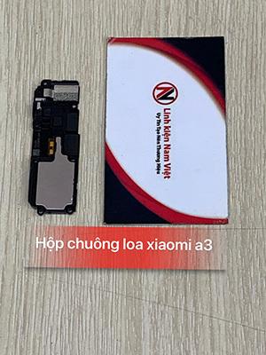 Hộp chuông loa Xiaomi A3
