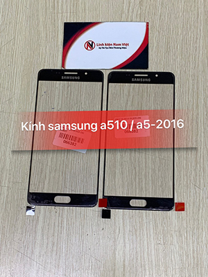 Mặt kính Samsung A510 / A5 2016