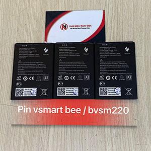 Pin V-smart Bee / BVSM-220