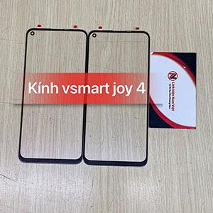 Mặt kính V-smart Joy 4