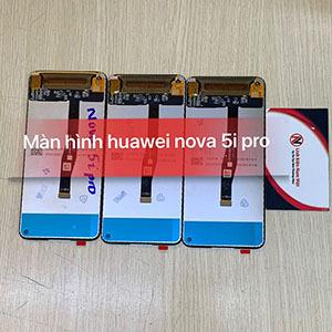 Màn hình Huawei Nova 5i Pro