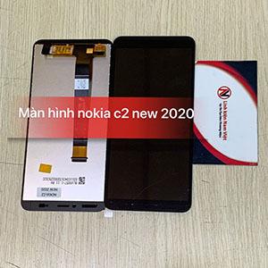 Màn hình Nokia C2 New 2020
