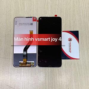 Màn hình V-smart Joy 4