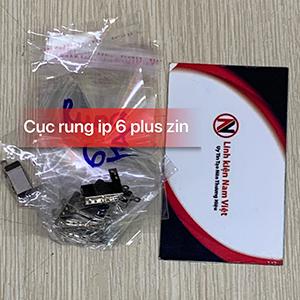 Rung iphone 6 Plus