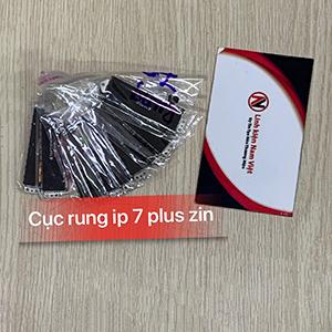 Rung iphone 7 Plus